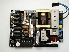 "NEW Original APPLE iMac A1224 20"" 180W Power Supply 614-0421 614-0415"