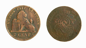 s1543-89-BELGIO-2-CENTIMES-1846