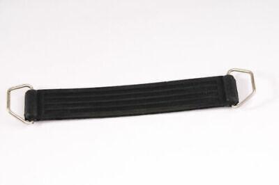 Details about  /VESPA PX LML T5 EFL BATTERY HOLDER RUBBER STRAP