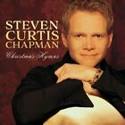 Christmas Hymns by Steven Curtis Chapman (CD, Oct-2015, Sparrow)