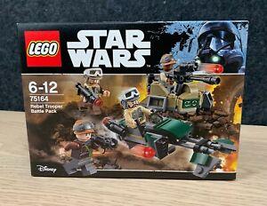 LEGO-SET-75164-Star-Wars-Rebel-Trooper-Battle-Pack