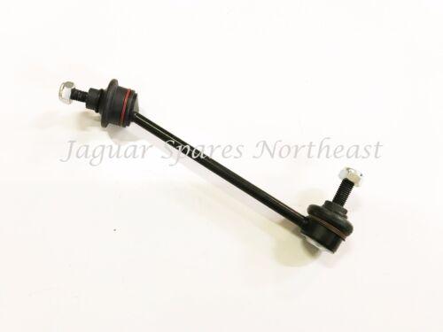 Jaguar X350 arrière anti roll bar drop link C2C18571 R.H