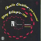 After Hours Charlie Christian CD 1 Disc