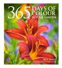 365 Days of Colour by Nick Bailey (Hardback, 2015)