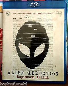 ALIEN-ABDUCTION-blu-ray