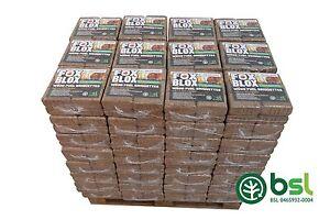 wood-fuel-briquettes-firewood-alternative-FULL-PALLET-FOX-BLOX