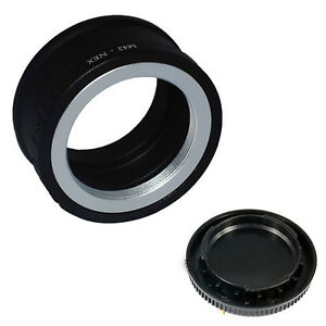 M42-to-for-Sony-NEX-E-mount-Adapter-Ring-NEX3-NEX5-NEX5N-NEX-VG10-NEX-C3-GIFT