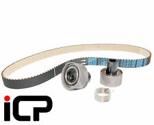 Timing Belt Kit With Uprated Dayco TEFLON Cam Belt Fits: Nissan Stagea C34 RB25D