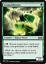 - Green Cards MTG 156 to 195 Ultimate Masters UMA