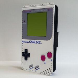 Retro-Nintento-Game-Boy-FLIP-PHONE-CASE-COVER-for-IPHONE-SAMSUNG
