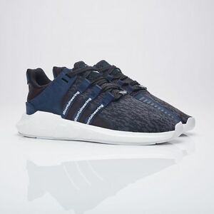 29dab65b30658 Adidas x White Mountaineering EQT Future Boost PK BB3127 Collegiate ...