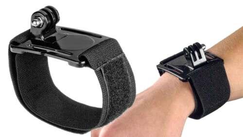 Cuatro accesorios set f Nilox f-60 mm93