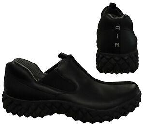 acg nike scarpe