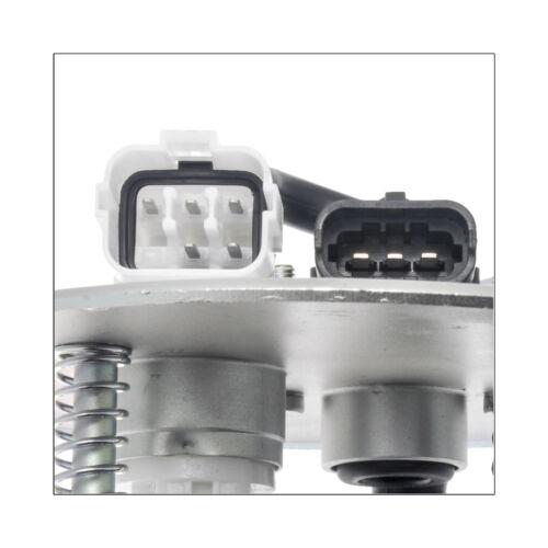 Fuel Pump Module Assembly Herko 379GE For Kia Rio 1.5L  2001-2003