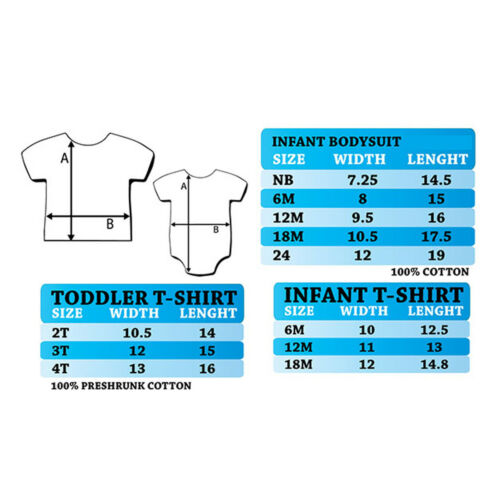 China Soccer  Baby Outfit Mameluco Infant Girls Boys Bodysuit T-shirt