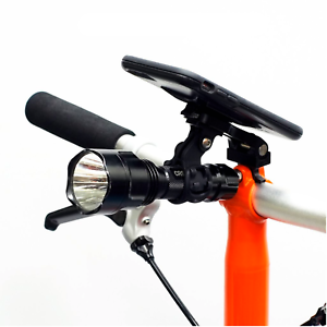 Details about  /Brompton Gadget Station Support Smartphone Phone show original title Light for any