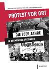 Protest vor Ort (2012, Taschenbuch)