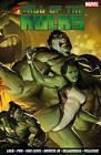 Fall of the Hulks Vol.2 by Jeph Loeb, Greg Pak (Paperback, 2010)