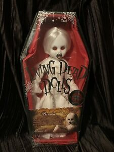 Living-Dead-Dolls-Banshee-Series-27-Doll-16th-Anniversary-LDD-Doll-sullenToys