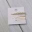 5PCS-Fashion-Pearl-Hair-Clip-Hairband-Comb-Bobby-Pin-Barrette-Hairpin-Headdress thumbnail 34