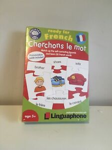 New-Orchard-Toys-Ready-For-French-Educational-Game-Cherchons-Le-Mott-Age-5-2