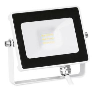 LED-FLOODLIGHT-AURORA-ENLITE-QUAZAR-ADJUSTABLE-IP65-DRIVERLESS