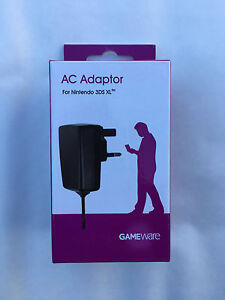 CE-Mains-Wall-Charger-Adapter-UK-Plug-For-Nintendo-DSi-NDSi-DSiXL-XL-DSi-New-3DS