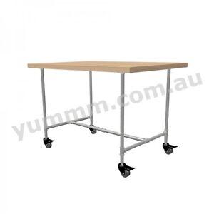 Image Is Loading Rustic Diy Pipe Dining Table Legs Bracket
