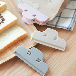 Am-EB-Kitchen-Snack-Storage-Bag-Clip-Freshness-Keeping-Clamp-Home-Clothespin-P