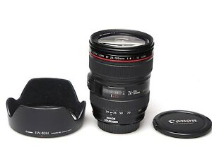 Canon-EF-24-105mm-f4-L-IS-USM