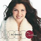 Christmas by Jaci Velasquez (CD, Sep-2001, Word Distribution)