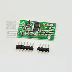 Convertitore-ADC-HX711-cella-di-carico-bilancia-sensore-peso-ART-CK04