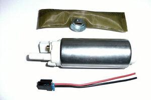 Fuel Tank Repair Putty Fix for Peugeot 106 Compound Petrol Diesel DIY