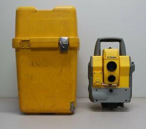 Trimble 5603 DR200+ Robotic Total Station (Parts Only)