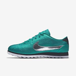 Image is loading Nike-Cortez-Ultra-LOTC-QS-green-New-Women-