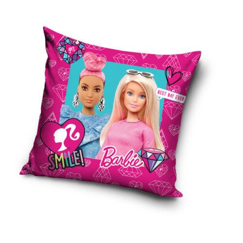 Barbie Pillow Cushion Decorative Pillow 40x40 CM