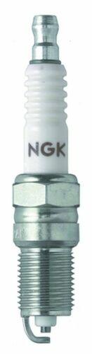 16x NGK Racing Spark Plugs Stock 7891 Nickel w// V-Groove Tip 0.020in R5724-9