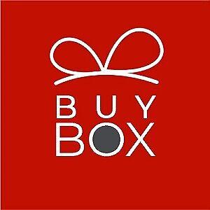 Buy Box 24