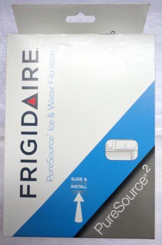 ELECTROLUX ERL6298XX10 Frigidaire PureSource 2 puro vantaggio Frigo Filtro acqua