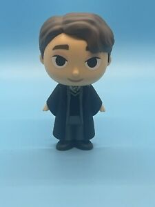 Tom Riddle Harry Potter Series 3 Barnes And Noble Funko Mystery Mini