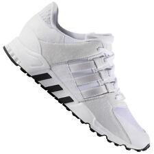new arrivals d8bb2 d3cfc Adidas Originals Equipment Support Eqt RF Reflect Mens Trainer Gym Shoe New