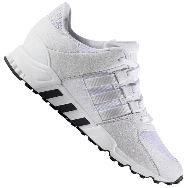 scarpe uomo adidas eqt support