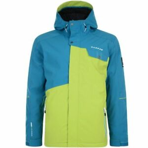 Dare-2b-Adult-039-s-Mentality-Jacket