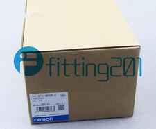 1PCS OMRON CP1L-M60DR-D ( CP1LM60DRD ) PLC NEW