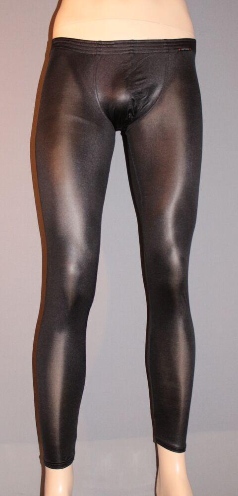 Collection Ici Olaf Benz Red 1763 Leggings Black Taille M L Ou Xl MatéRiaux De Choix