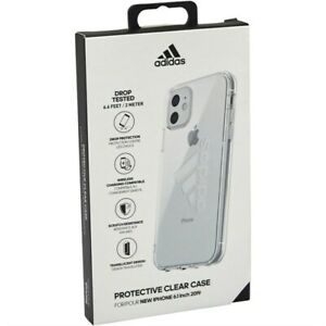adidas-Originals-Iphone-11-Clearprem-Scratch-Proof-Case-new