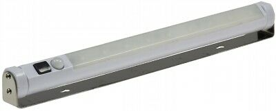 Led Lichtleiste Kabellos : chilitec led lichtleiste mit bewegungsmelder kabellos ~ Watch28wear.com Haus und Dekorationen