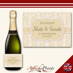 L151-Personalised-Celebration-Wedding-Engagement-Custom-Prosecco-Bottle-Label