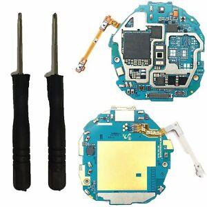 Fuer-Samsung-Gear-S3-Frontier-SM-R760-Uhr-Mainboard-Hauptplatine-Motherboard-Kit