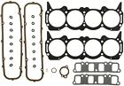 Engine Cylinder Head Gasket Set Victor HS3492VE